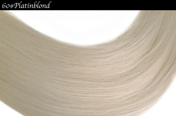 Que es útil el aceite de ricino para los cabellos canos
