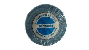 36-yards-tape