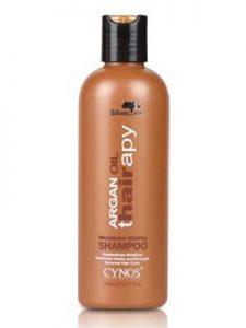 cynos-argan-oil-thairapy-moisture-vitality-shampoo